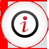 01.icon poradenstvo