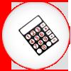 02.icon kalkulacia