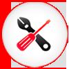 03.icon servis